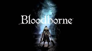 Bloodborne OST - Moonlit Melody