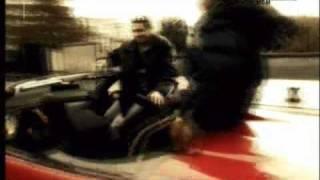 Zoxea- Rap, musique que j