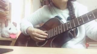 Guitar - Xuân Hạ Thu Đông