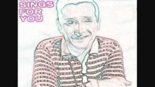 Lou Monte - Pizza Boy U.S.A.