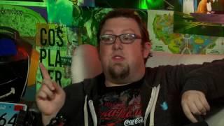 Mega64 Podcast 426 Aftershow