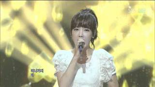 Video T-ara+Davichi  - We were in love (우리 사랑했잖아) @SBS Inkigayo 인기가요 20120101 download MP3, 3GP, MP4, WEBM, AVI, FLV Maret 2018