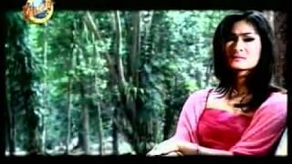Asmara Kurindu (IIS DAHLIA) Karya Nazwin