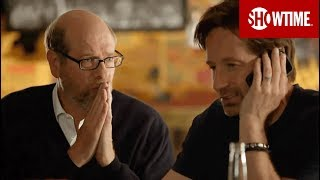 Californication | 'Scout's Honor' Official Clip | Season 6 Episode 5