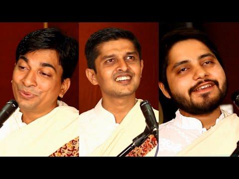Shatrunjay Tirath Taran Haar - Aatmoddhar Thase Aanand Kaar