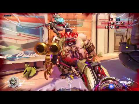 MY BEST BASTION GAME EVER!!!!!!!  