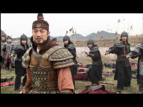 Jumong, 81회, EP81, #03