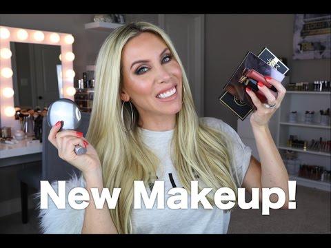 hot-new-makeup-products!-huge-makeup-haul