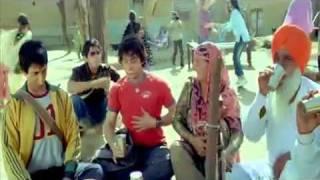 Rang De Basanti - Title Track (Full Song) HQ.mp4