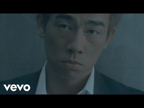 陳小春 Jordan Chan - 取消資格