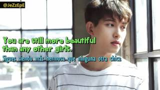 イ・ジョンヒョン (from CNBLUE) - I just need a...