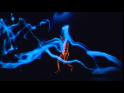 TEDxKC - Quixotic Fusion: Visual, Musical, and Performing Artists