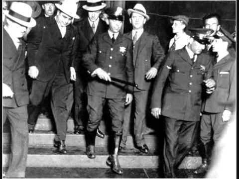 organized crime in the 1920s In 1920s chicago, for example, cartels not only engaged in the illegal drug trade  (the  american law has evolved to target drug cartels (and organized crime,.