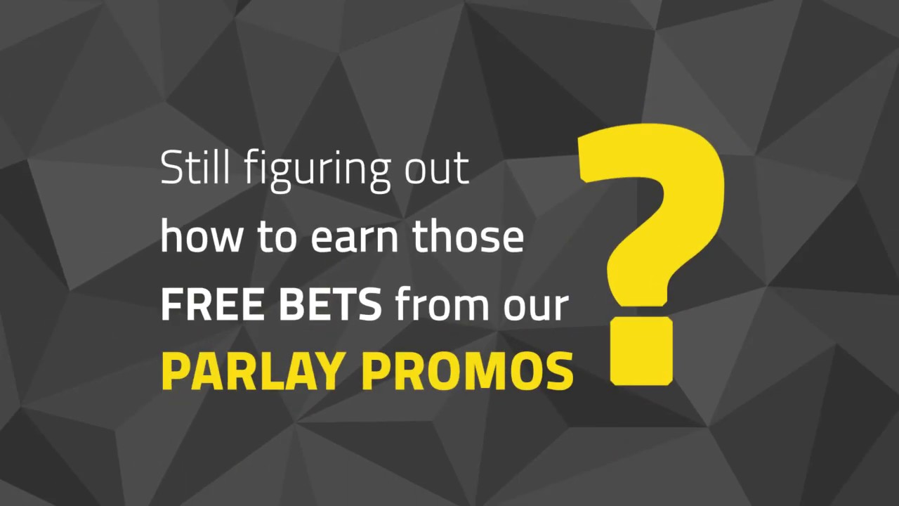 Esports Betting Tips, Odds, News and Predictions - Tipify