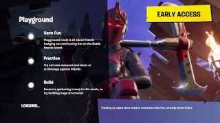 Quest to hit 120 subs come join me on fortnite/new item shop/save the world