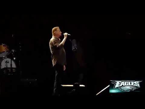 Eagles Live In Philadelphia Full Concert 2018 HD