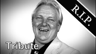 Bobby Heenan ● A Simple Tribute