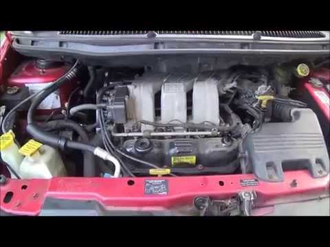 97 Plymouth Voyager Wiring Diagram circuit diagram template