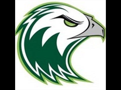 Atlantic High School 2013 Varsity Football Season Highlights (Delray Beach, FL)