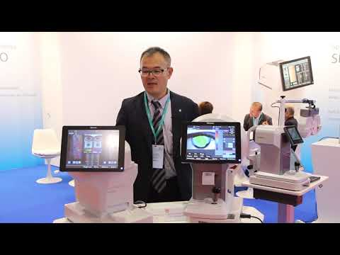 OPTO HELLAS presents the new RET-700 and the new SPM-700 in