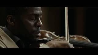 IL MAESTRO DI VIOLINO - Trailer ufficiale italiano