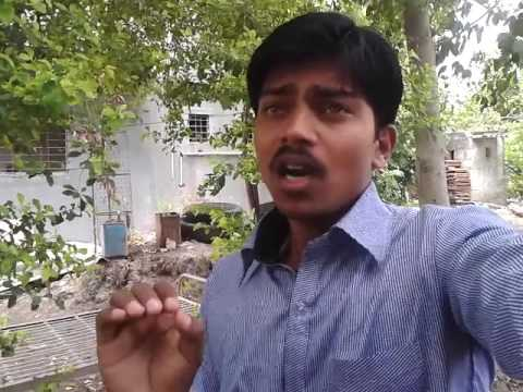 Hi may bhumi hi chandrakant bhumi hi