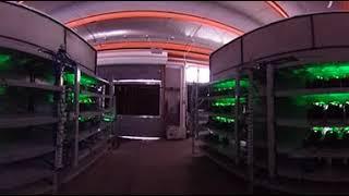 western la noscea mining bitcoins