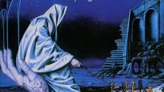 Stranger - Pretty Angels (Full Album) 1990 AOR Melodic Rock