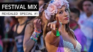 EDM FESTIVAL MIX - Electro House Music | Revealed Special #1 Free HD Video