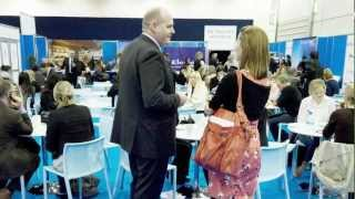 Professional Beauty Show 2012, Excel London Thumbnail