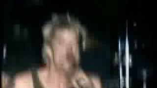 Die Toten Hosen - Raise Your Voice