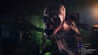 Пресс-конференция Microsoft с E3 2018 на русском