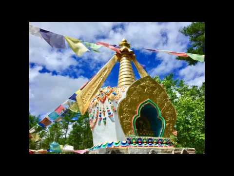 size 40 2b98d 1d201 Watch a video slideshow about the FSS at Milarepa Center, USA, August 2018