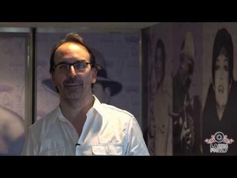 """<h3 class=""""list-group-item-title"""">Nuevo estudio de La2x4 - Ignacio Varchausky</h3>"""