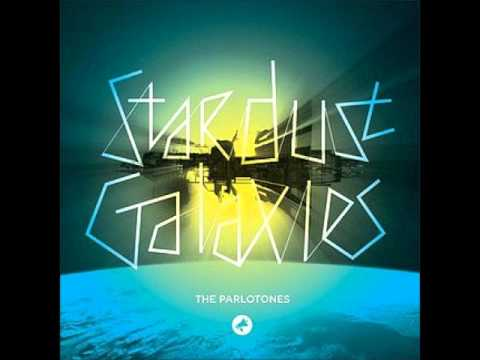 remember when.... by The Parlotones