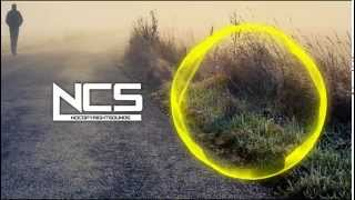 Nocopyrightsounds Mix Top 15 songs 2017 Video