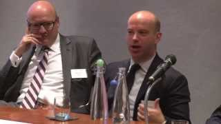 CEE: Strategies for investing €500 Million Euros