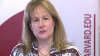 Educating Millennials – Participants' short testimonial | IECO – RCC – AAI – Harvard