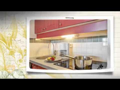 Pierre And Vacances Le Domaine De Gascogne France Biscarrosse