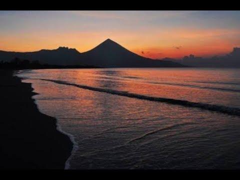 mbolata-mausui-beach