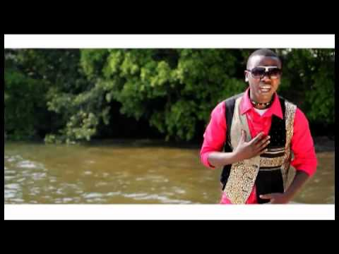 IKIBAZO BY  THE BLESS  From TOP 5 SAI Dir KAY-J 2012.f4v