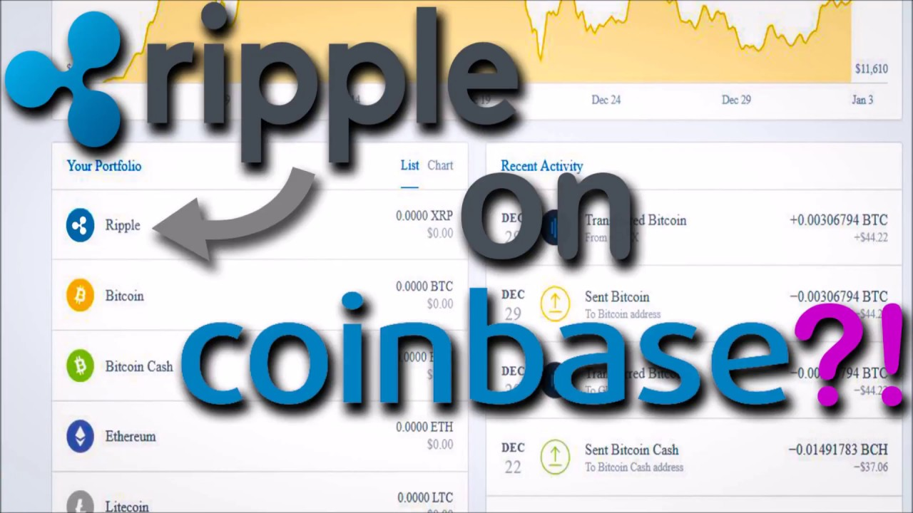 Image result for coinbase + royalty free