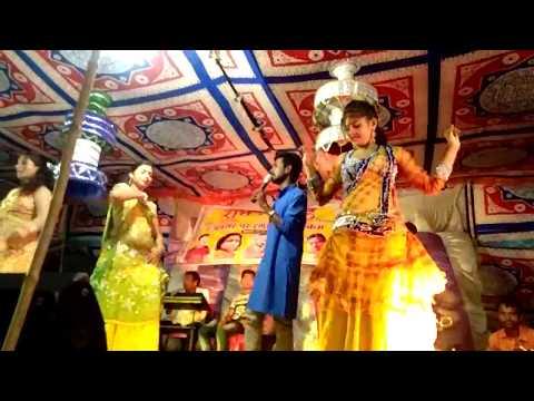 Sanjay sawariya new video
