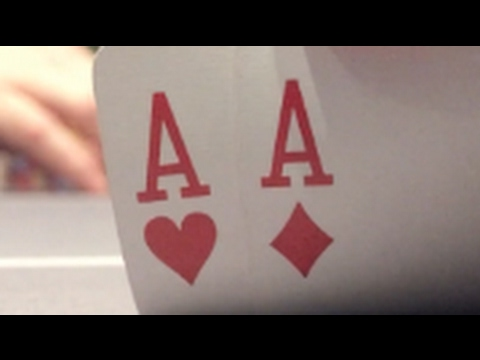 Poker Vlog Ep. 10 - EXTREMELY SPECIAL 10th Episode!! Do Not Miss It!!
