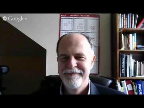 Tim Stoll - TAB Facilitator Baton Rouge, LA gives a testimonial for Fail Proof Hiring