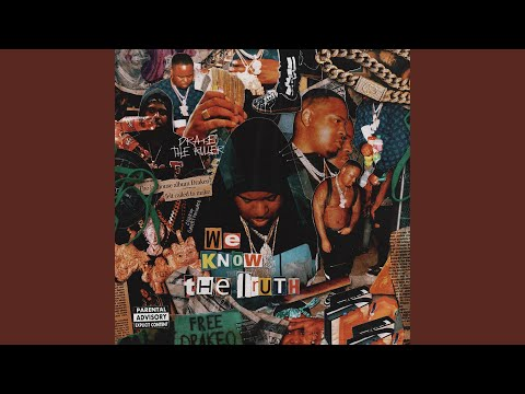 Energy (feat. Tee Grizzley)