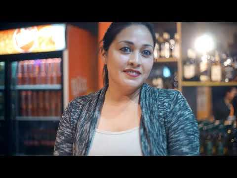Rancheros De La Décima - Te Hice Mal (VideoClip Oficial)