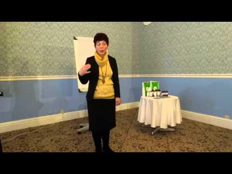 Снижение сахара в крови с 9 до 5 - результат Надежды Дозоренко