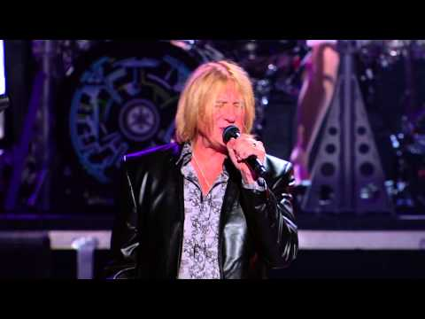 def-leppard---pour-some-sugar-on-me-(live)-[2013]