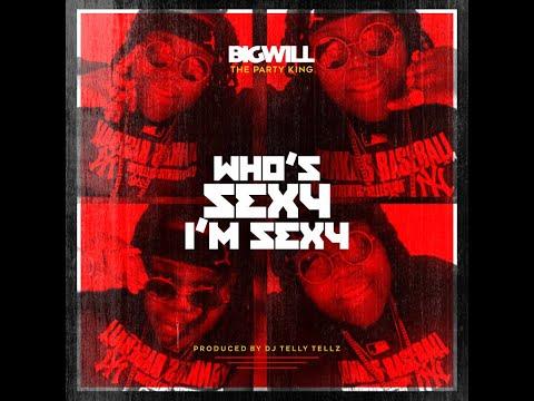 """Fuck It Up Challenge """"Remix"""" DJ Telly Tellz x Big Will"""
